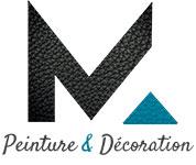 Peinture Marquet - Peinture